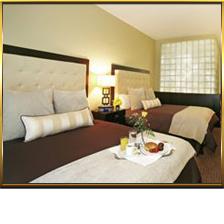 Hotel-Tile