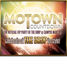 Motown-Countdown-Tile
