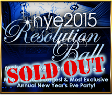 Resolution-Ball-Tile-Soldout