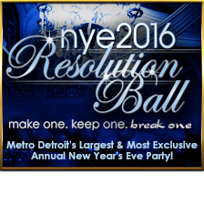 Resolution-Ball-Tile
