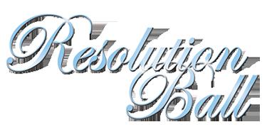 Resolution-Ball-Type