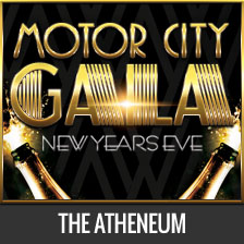 New years eve party detroit casinos