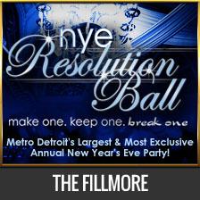 Resolution-Ball-Tile