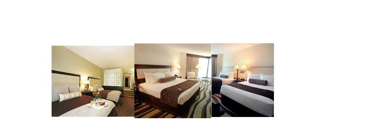 Hotel-Rooms-Slider