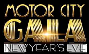 motorcity-logo